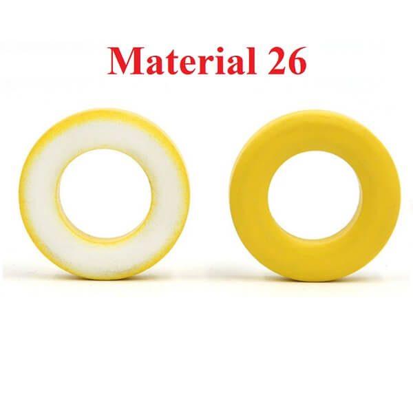 material26