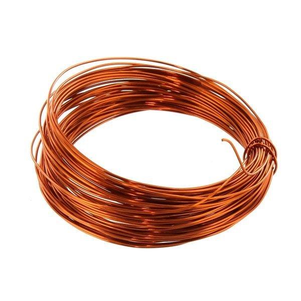copper_wire
