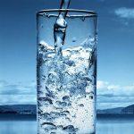 کاربرد اوزون در تصفیه آب