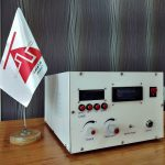 ultrasonic 500W