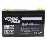 voltamax-battery