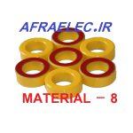 iron powder material-8