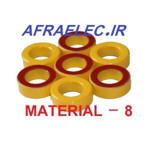 Material 8