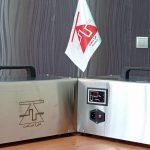 ozone-air-purifier_v2(2)