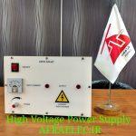 ozone generator power supply series S