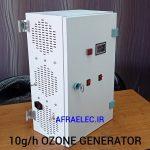 ۱۰gh-industrial-ozone-generator