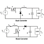 buck-boost-tutorial