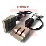 ۲۰khz_2000w_ultrasonic_transducer